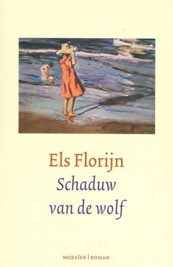 schaduw_van_de_wolf